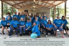 2018 Fall Retreat with names_edited-1 fksp_edited-1